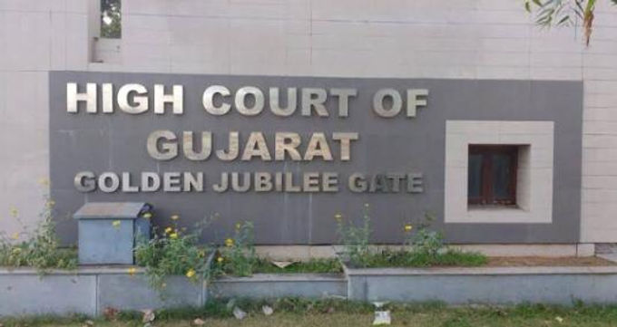 Advocate enrolment: Gujarat high court allows AIBE-hopeful to continue in employment until one clears bar exam