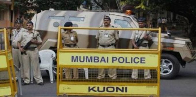 Maharashtra ATS Seizes Over 7 Kg Uranium Worth Rs 21.3 Crore; Two Arrested: