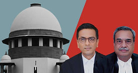 No Need To Examine Complainant Before Ordering Investigation Under Section 156(3) CrPC : Supreme Court