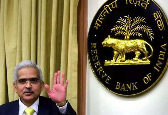RBI's decision to maintain interest rates unchanged, liquidity support to help job-oriented sectors: ASSOCHAM