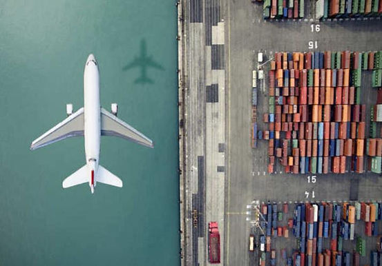 """""""Sharp growth in exports reflects pick-up in demand in western markets: TPCI"""""""