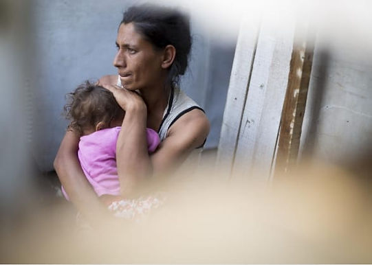 BY 2024  for stateless  people UNHCR urges states to end limbo.