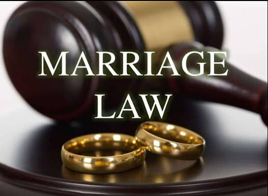Consent Of Family, Community Or Clan Not Necessary Once Two Adult Individuals Agree To Enter Into Wedlock: Supreme Court