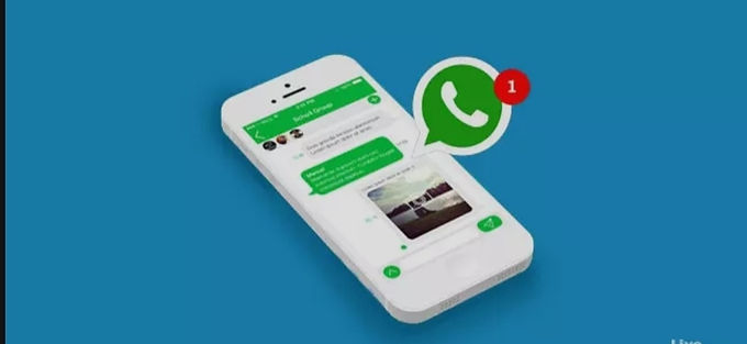 CCI Orders Probe Into WhatsApp's New Privacy Policy; Finds Prima Facie 'Abuse Of Dominance :