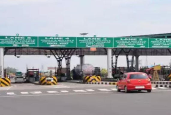 NHAI issues guidelines for toll plazas to reduce waiting time