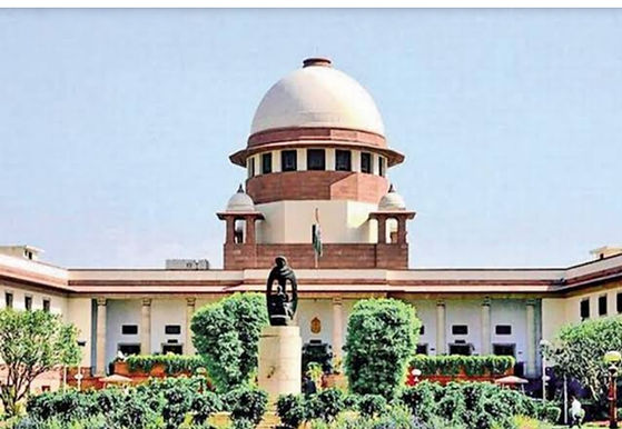COVID hospitals: Supreme Court directs states to appoint nodal officers to ensure fire safety norms