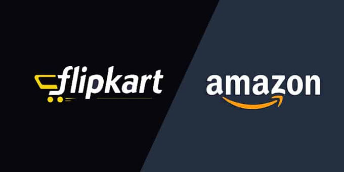Delhi High Court Directs Status Quo To Be Maintained On Reliance-FRL Stake Sale Deal On Amazon's Plea