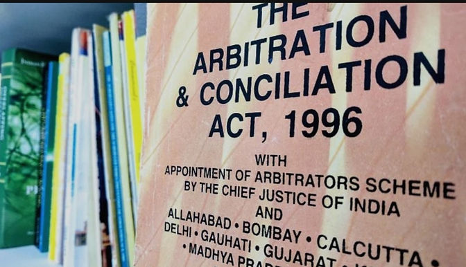 Interim measures under Section 9 of Arbitration Act: Can relief be denied to a losing claimant post award-