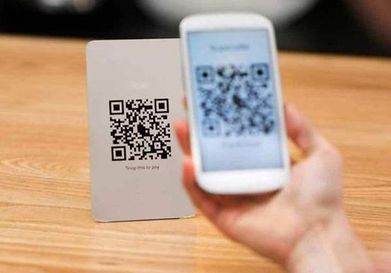 CBIC issues clarifications on dynamic QR code for companies with Rs 500 crore plus turnover