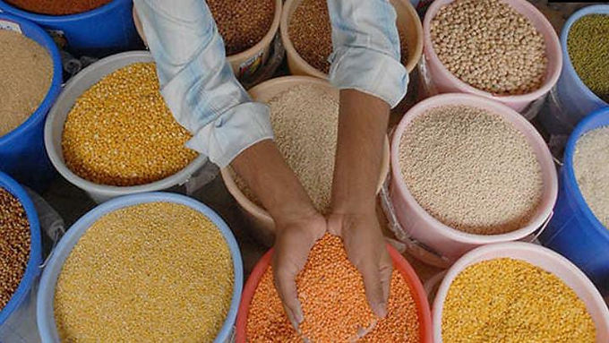 """""""Stock limits on pulses: IGPA says 'utterly shocked', demands immediate withdrawal of order"""""""