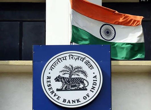 """""""RBI's lower interest rates need to be transmitted to end customers, says EEPC India Chairman"""""""