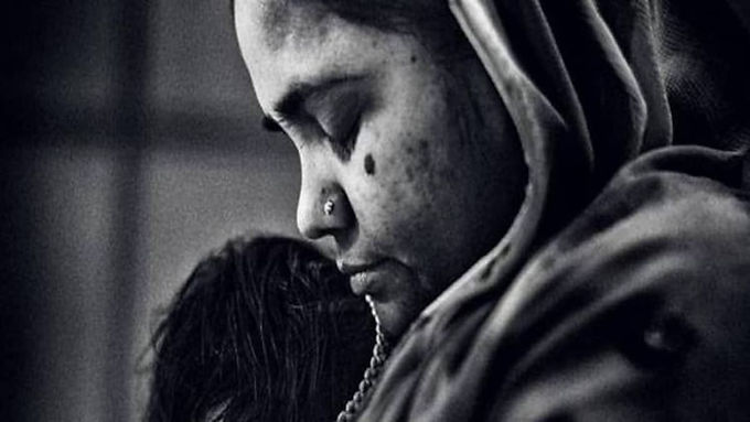 Supreme Court asks to Bilkis Bano who is Gujarat Riots Victim, to approach Authorities for job and Accommodation.