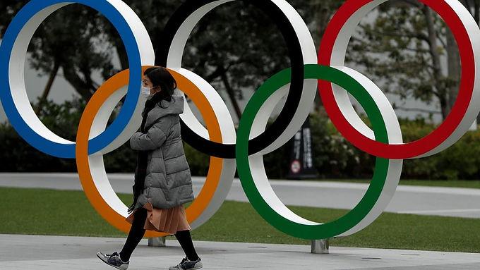 """Olympic organisers plan to prohibit spectators as Tokyo declares a coronavirus emergency."""