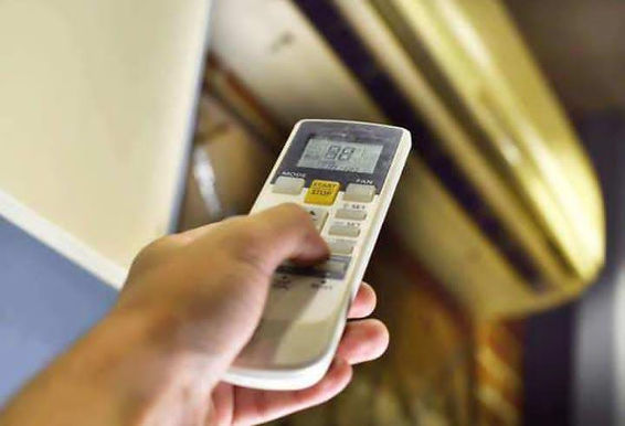 """""""PLI scheme for air conditioners, LED lights to boost local manufacturing, say experts"""""""