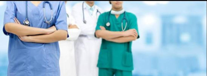 Not for courts to interfere with doctors' hierarchy: Delhi High Court refuses to entertain plea for centralized duty roster for doctors