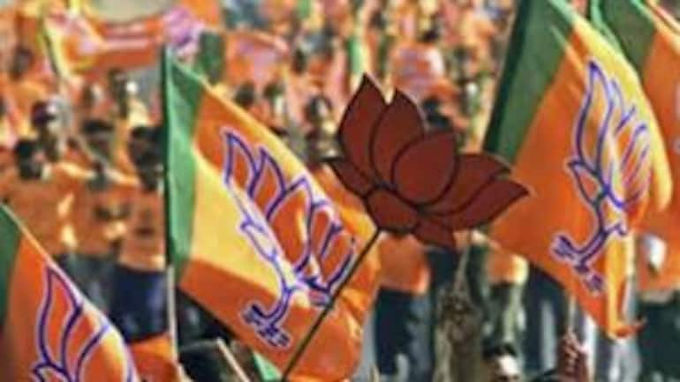 BJP can't form political entity in Sri Lanka, says country's EC chief