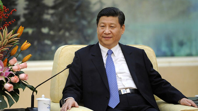 """""""China has pledged $3 billion in COVID-19 assistance and vaccines to developing countries."""""""