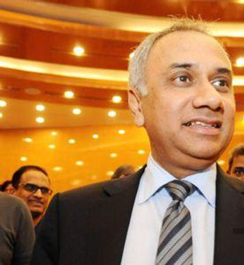 Future of work is hybrid, says Infosys CEO IT company