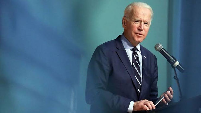 Joe Biden has asked the US intelligence community to look into the origins of COVID-19