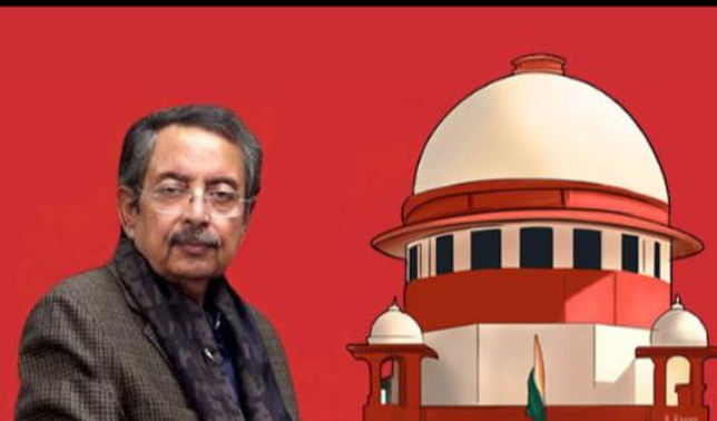 """Every journalist entitled to protection under Kedar Nath judgment:"" Supreme Court quashes sedition case against journalist Vinod Dua"