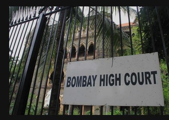 Bombay High Court hears plea filed by Varavara Rao's wife, advocate says activist's health improving
