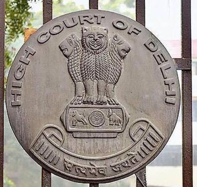 """Delhi high court: Name change of student is allowed, stating that it is """"right to freedom of speech and expression"""