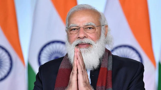 PM Modi to perform ground-breaking ceremony for Ahmedabad, Surat Metro Rail projects