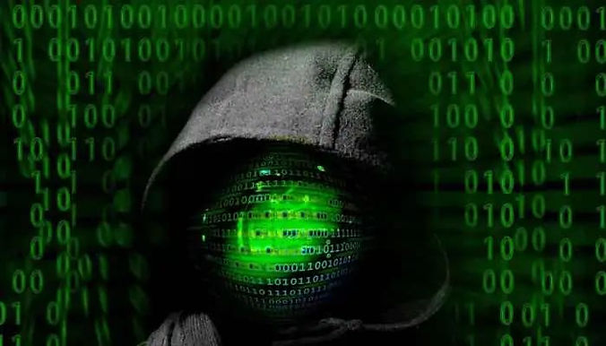 """Banks not liable for online fraud: Consumer Court"""
