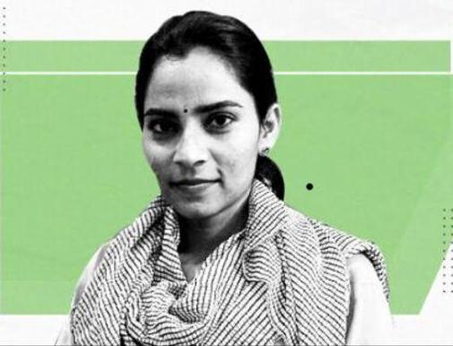 Dalit Labour Activist Nodeep Kaur Granted Bail By Punjab & Haryana High Court: