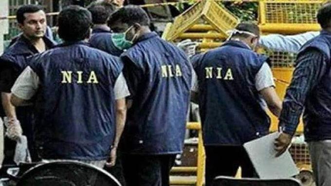 NIA summons farm union leader Baldev Singh Sirsa for questioning