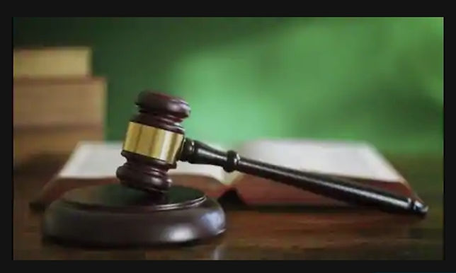 Married woman in live-in relationship not entitled to protection: Allahabad HC: