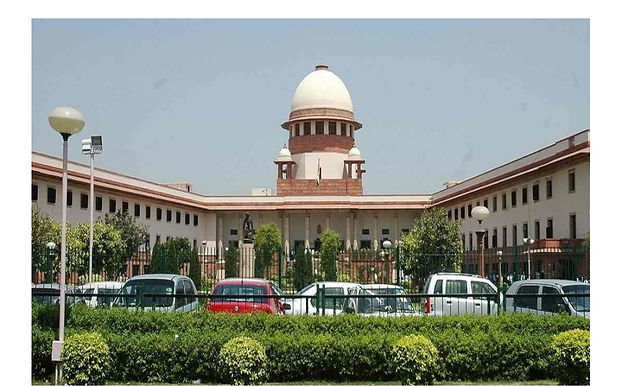 Supreme Court says Article 32 important, integral to Constitution