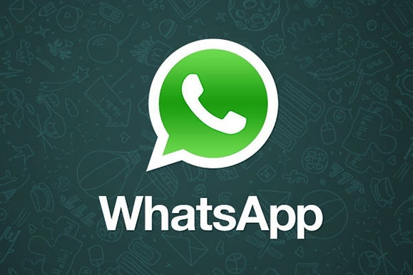 """""""WhatsApp, Facebook, Instagram went down: Here's what the company said"""""""