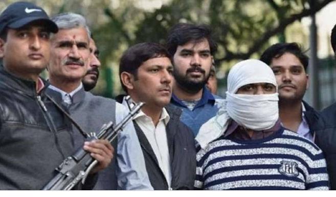 Explained: Batla House encounter and Ariz Khan's conviction: