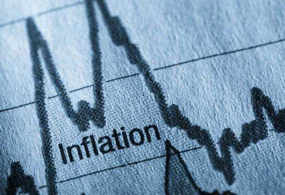 """""""WPI inflation accelerated to 9.1%, CPI moderated to 3.9% in April: Morgan Stanley report"""""""