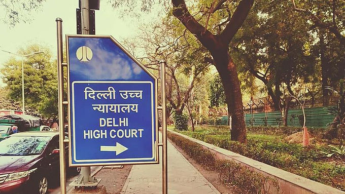 [DELHI RIOTS] Delhi High Court seeks response from AAP govt in plea against inadequate compensation for minor deceased victims