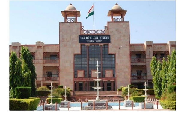 Madhya Pradesh High Court asks govt, police: How can a fraud accused be released without getting bail?