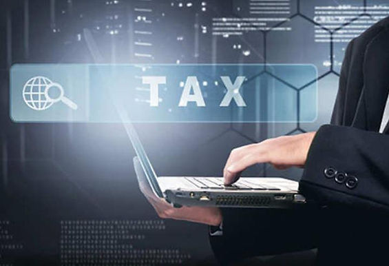 """""""India among six trading partners facing digital tax probe by US"""""""