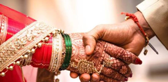 Marriage, compromise with accused should not be prescribed as condition for granting bail to accused in sexual offences: Allahabad High Court