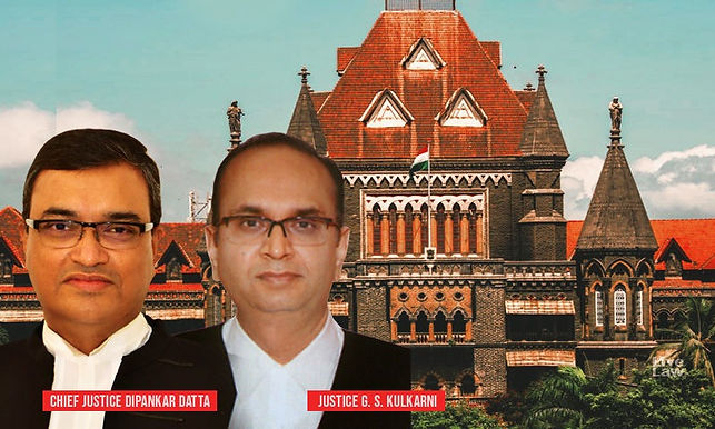 Bombay High Court Mulls Guidelines For Reporting On Criminal Investigations