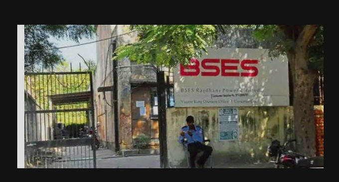 Delhi HC holds BSES-RPL guilty of negligence in death by electrocution of 23-year-old, awards Rs 10 lakh to family of deceased: