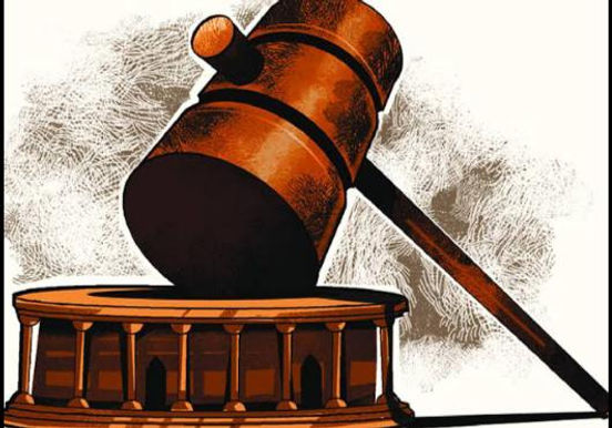 Vacation Bench can only decide bail applications, pass interim orders in emergent matters; cannot dispose of matters on merits: Patna High Court