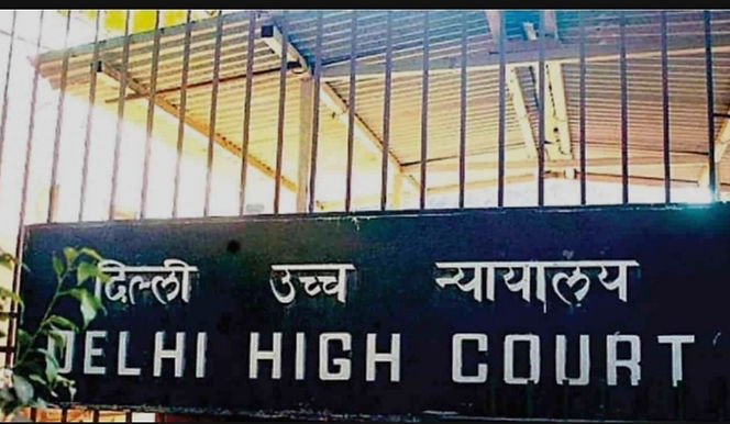 Publishing or transmitting obscene material: Delhi HC suggests directions for intermediaries, law enforcement in offences under Sec 67 of IT Act: