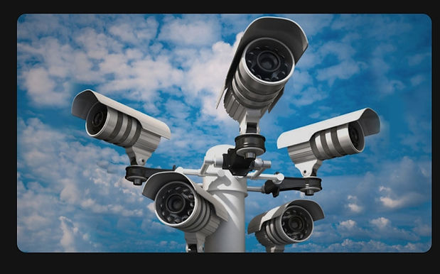 Surveillance Of Private Communications Limits Right To Privacy: South Africa Constitutional Court Holds Its Surveillance Law Unconstitutional