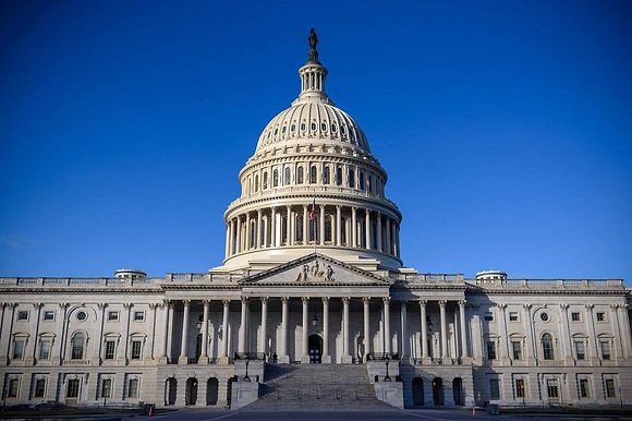 Bill introduced in US House to terminate designation of Pakistan as Major non-NATO ally