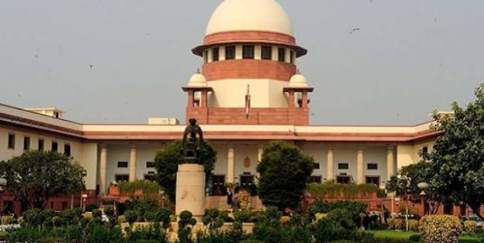 'Usage Of Disinfectant Tunnels Harmful, Not Recommended': Centre Tells SC