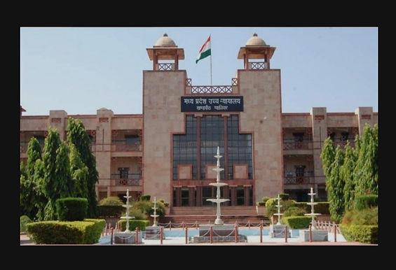 Madhya Pradesh HC directs police to record statement of woman burns victim in 7 days-:
