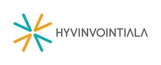 Hyvinvointiala_logo_vaaka_RGB.jpg
