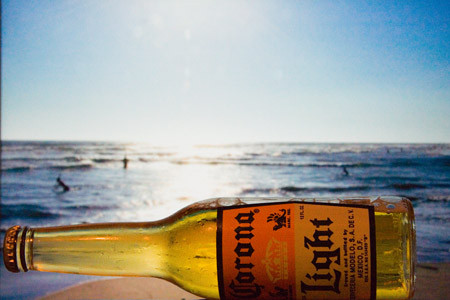 073007-corona-beach