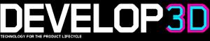 d3d_logo